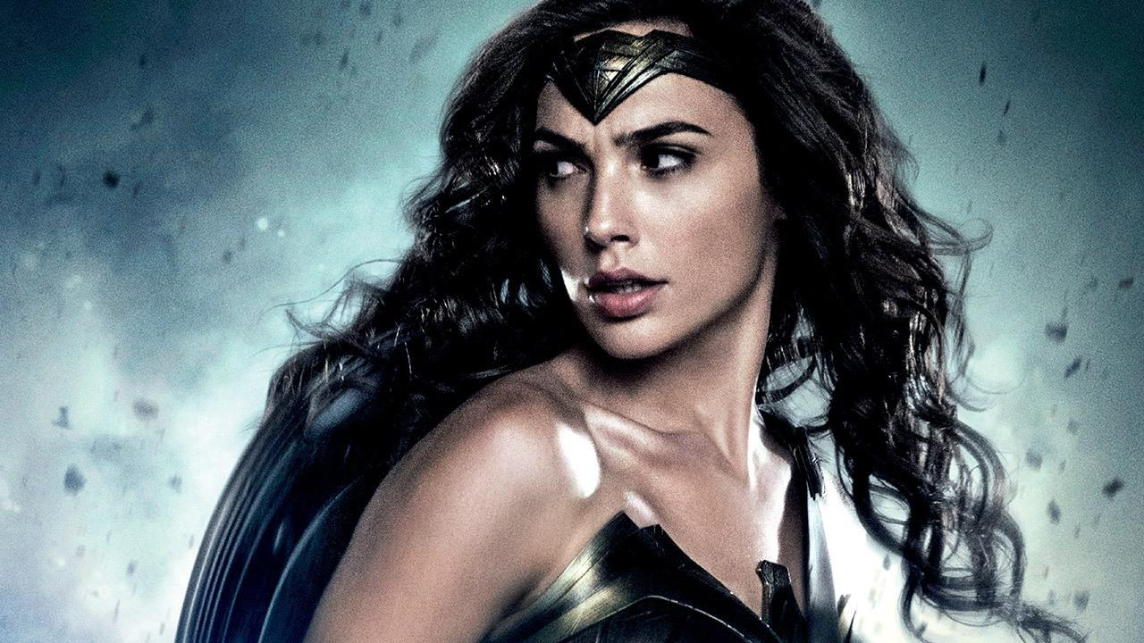 Wonder Woman: Solo film outing finally gets a full synopsis