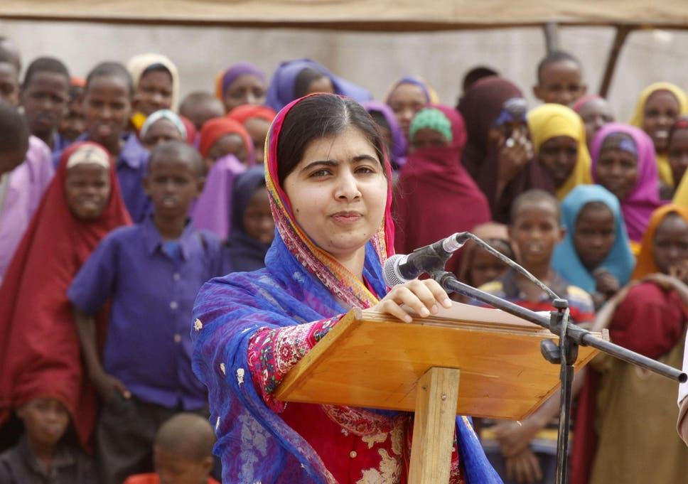 Talibanerna vinner mark i pakistan