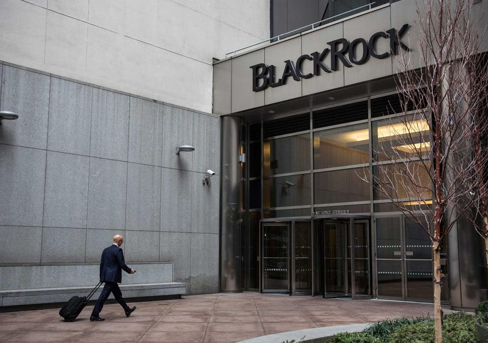 BlackRock unveils global unconstrained equity fund