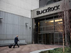Is BlackRock finally getting serious about the climate crisis?