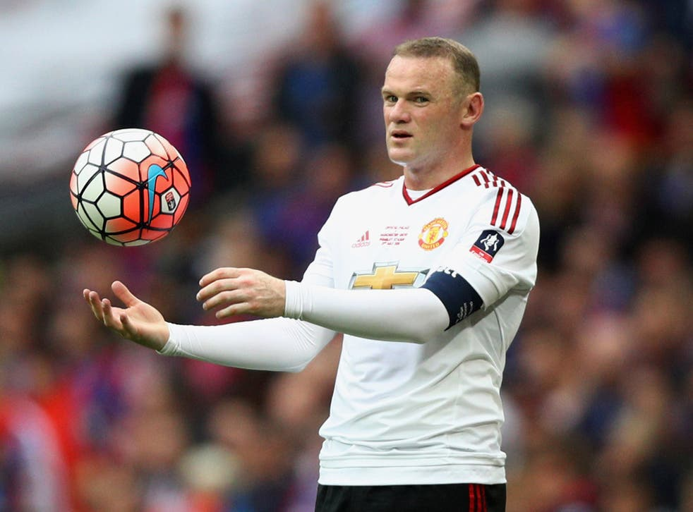 Plans to make a tribute mosaic for Wayne Rooney's testimonial match have been ditched