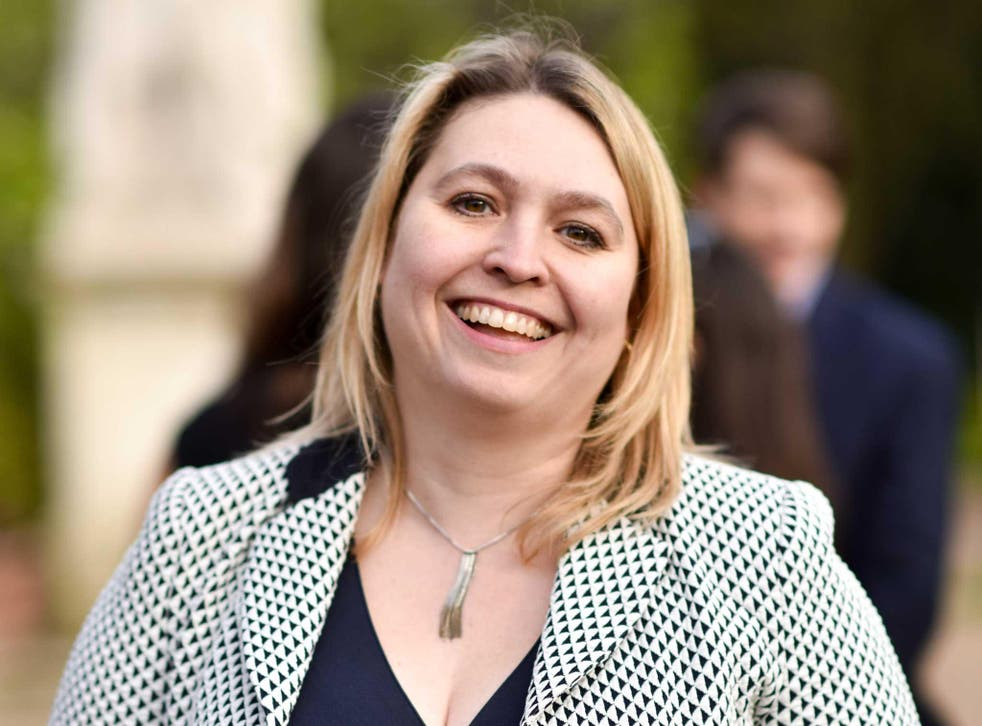 Culture Secretary Karen Bradley said the plan 'is a further sign of our commitment to build a country that works for everyone'