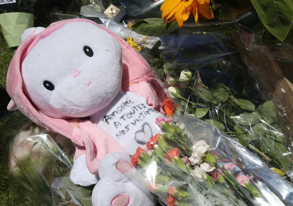 At Least Nobody Was Killed It Was No >> Nice Massacre Young Child Fighting For Life After Attack Yet To Be