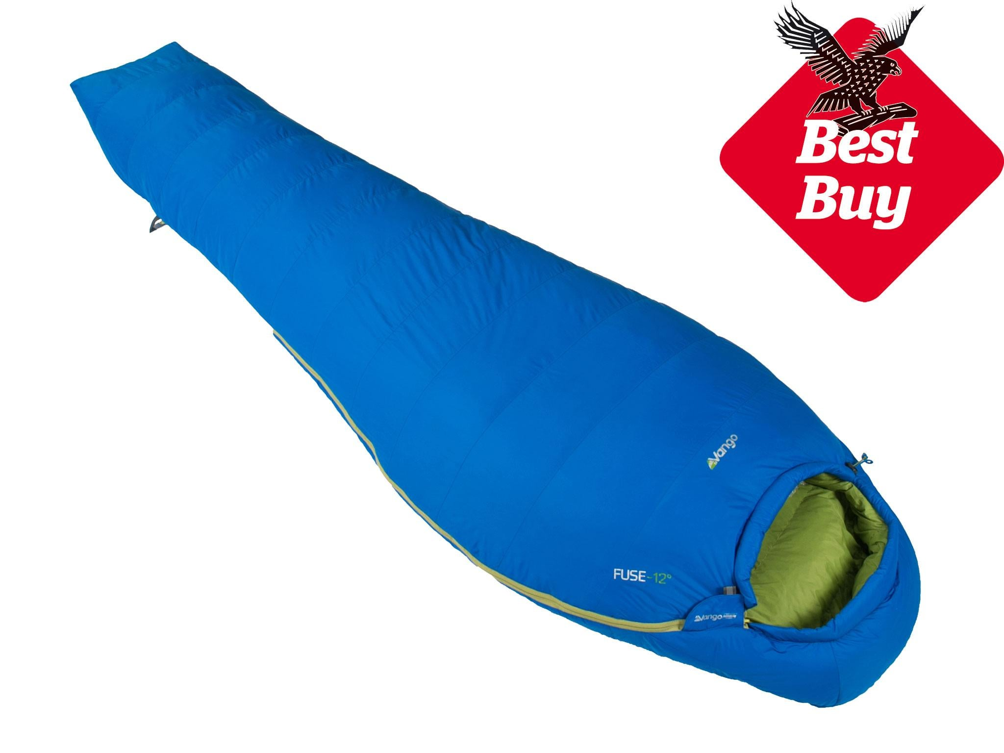 f4725db3c01 10 best sleeping bags