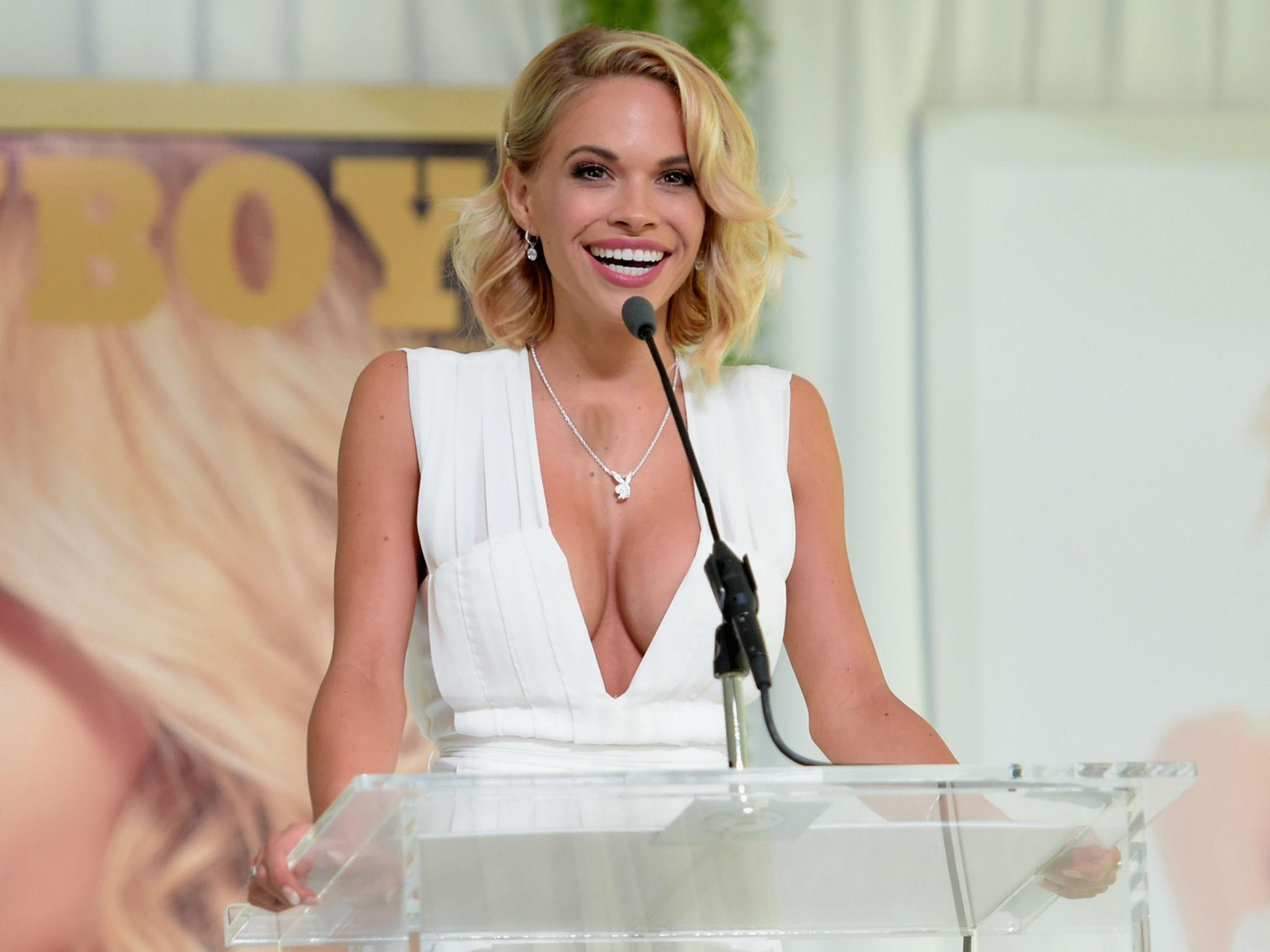 news people dani mathers playboy model apologises snapchat naked woman changing room