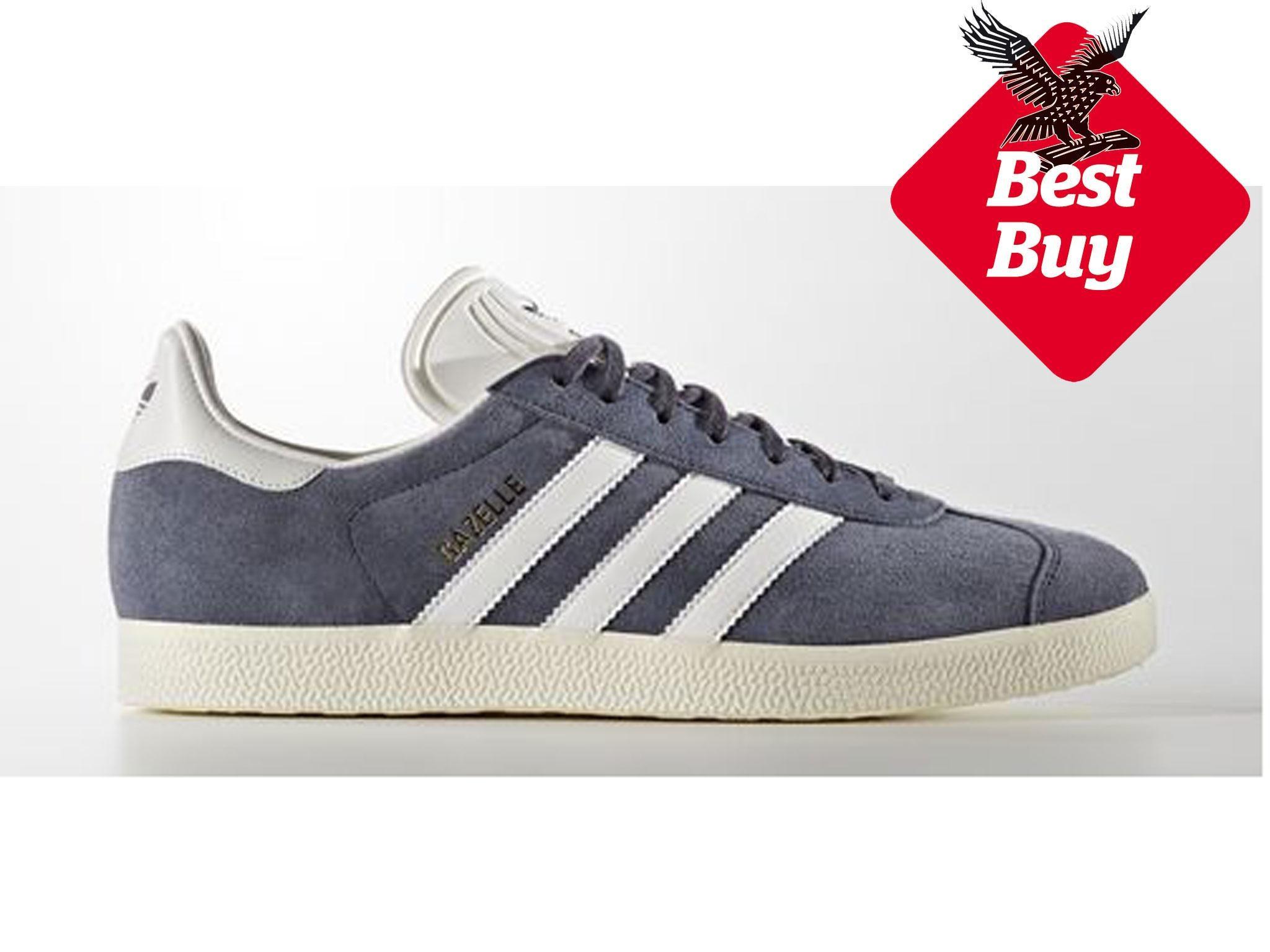 5fd598cd5e3 10 best men s summer shoes