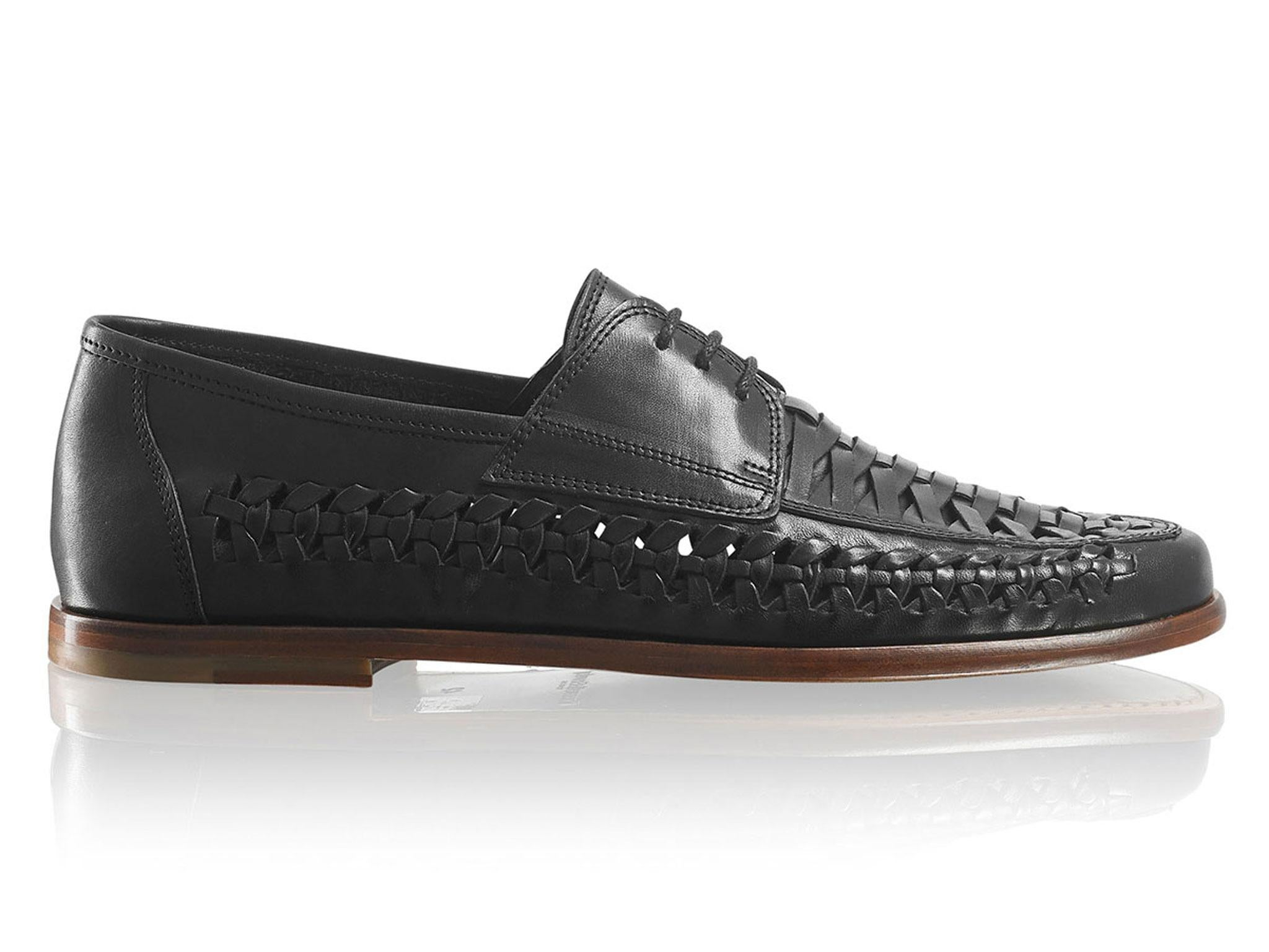 1099608bb5a 10 best men's summer shoes | The Independent