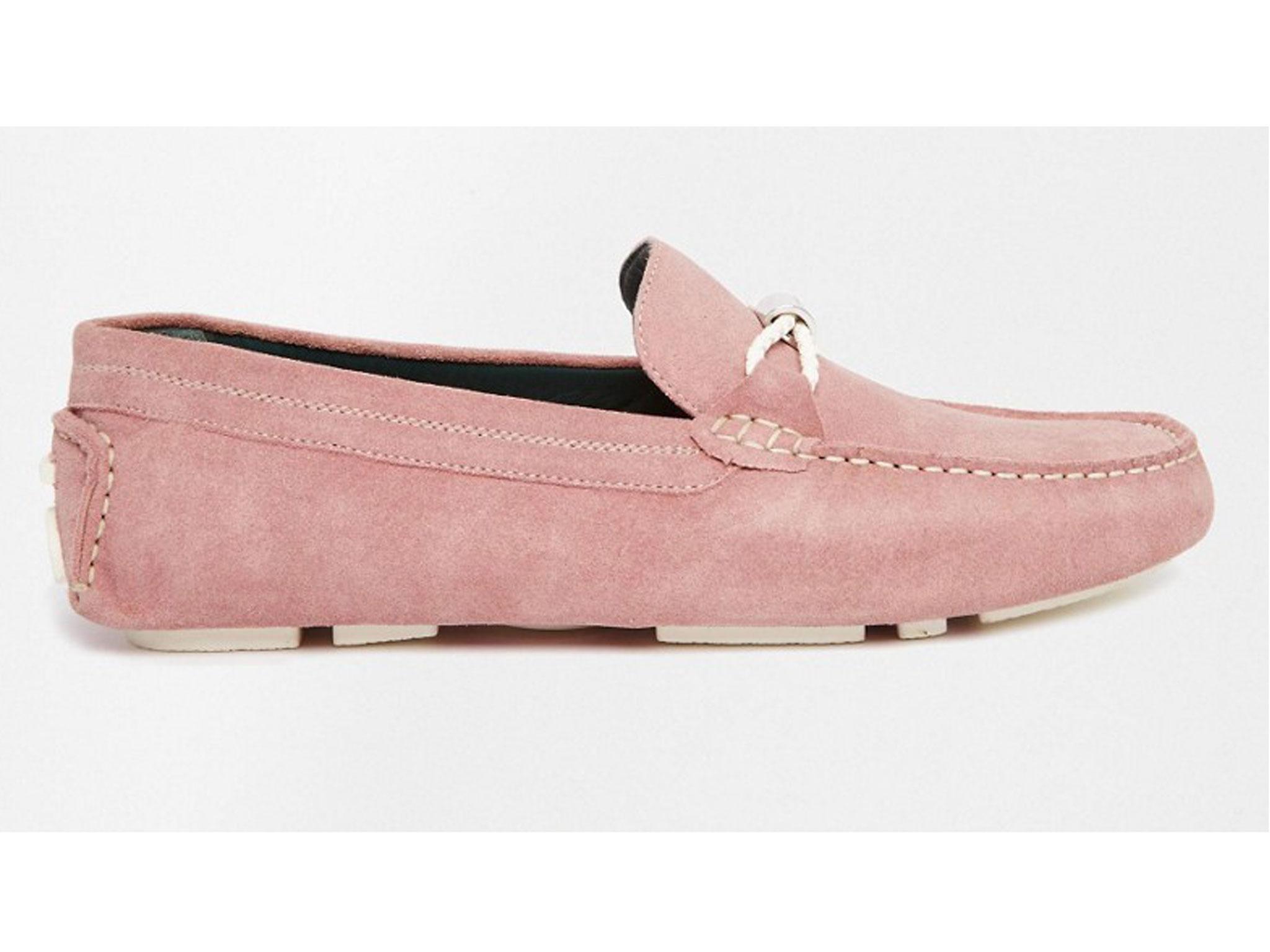 69b72edb4a84ac 10 best men's summer shoes | The Independent