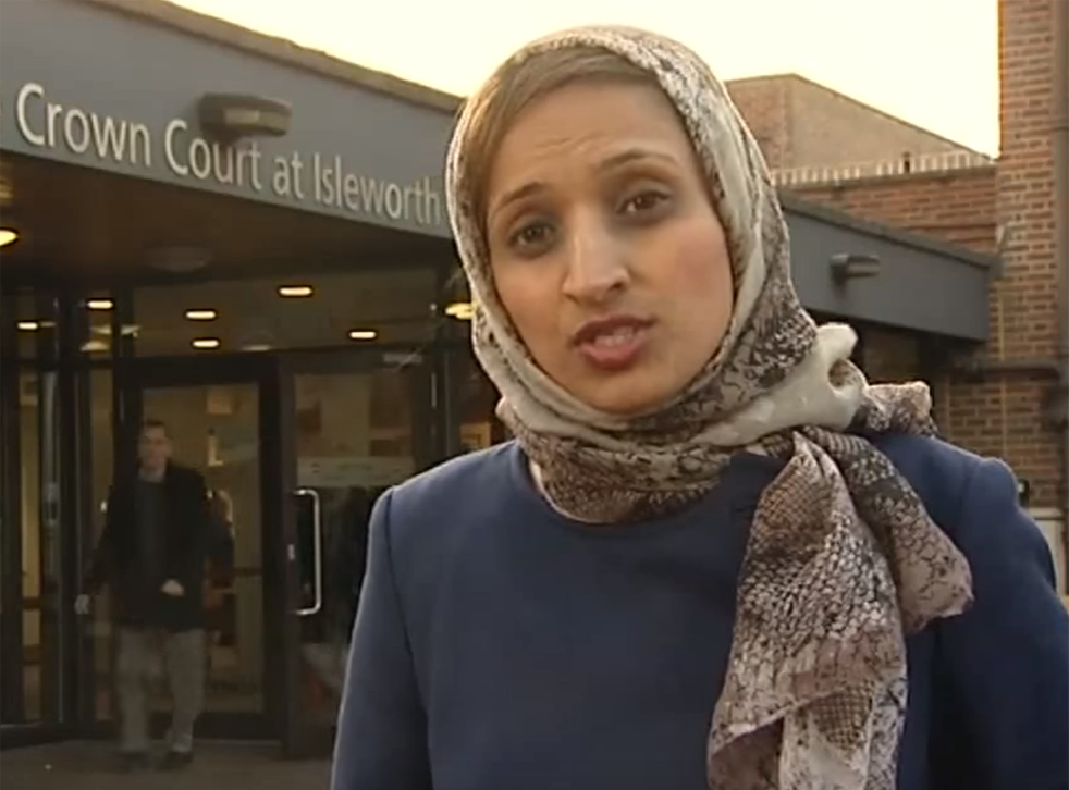 Fatima Manji joined Channel 4 News in 2012 after working for BBC East of England