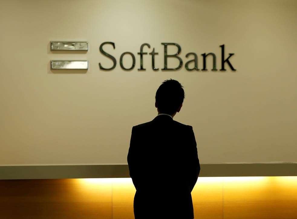 SoftBank should be good for ARM Holdings, but does Britain sell its tech stars too easily?
