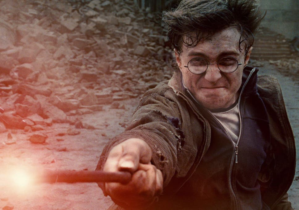 Harry Potter and Fantastic Beasts TV rights reportedly bought for