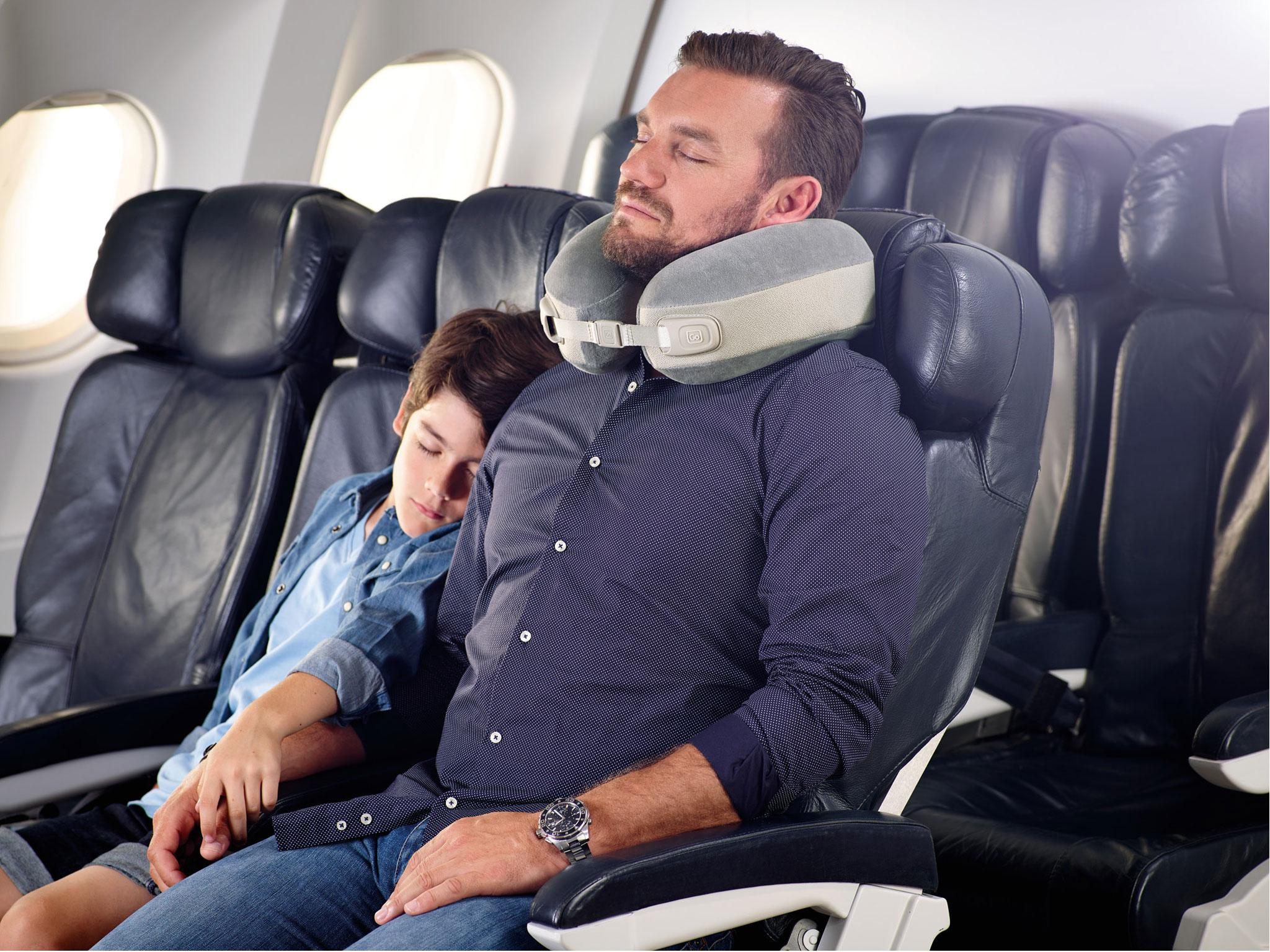 8 Best Long Haul Flight Accessories The Independent