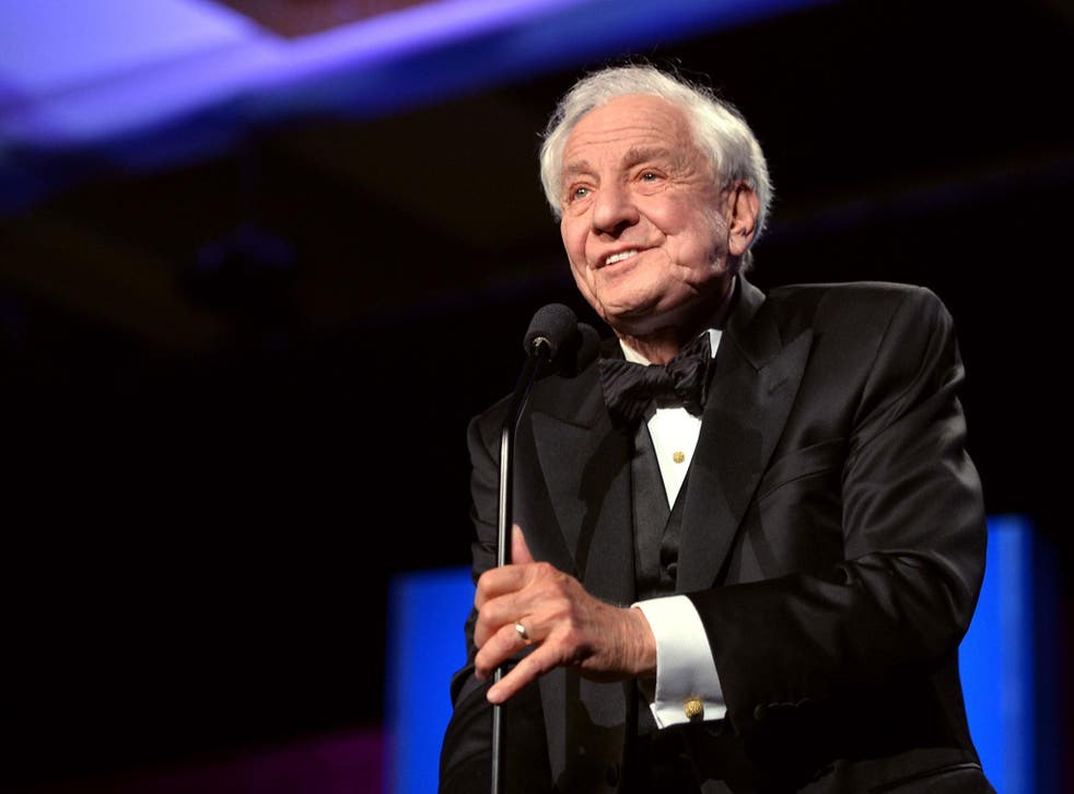 """Director, writer and producer Garry Marshall, known for creating """"Happy Days"""" and directing many hits including """"Pretty Woman"""", passed away on July 19, 2016.  He was 81 years old."""