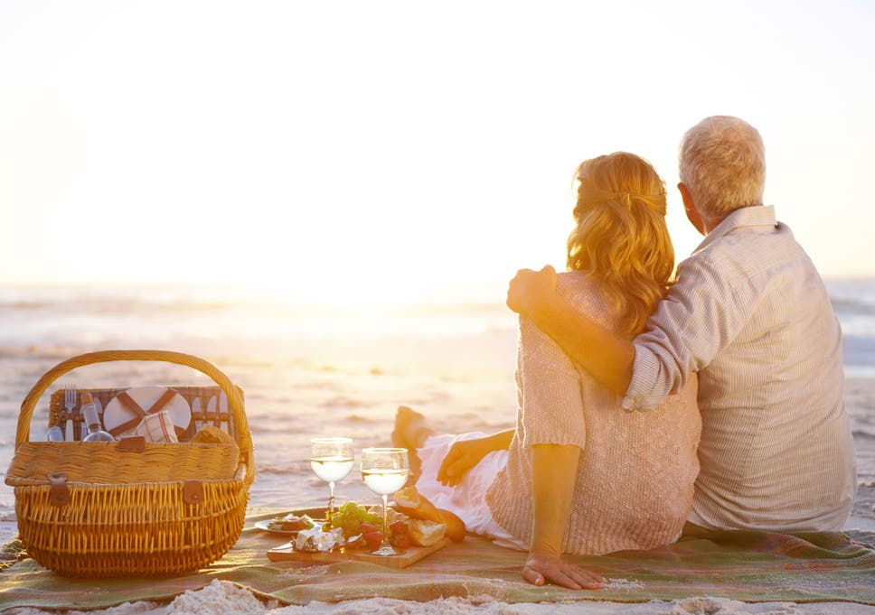 So you think you can dance couples dating devotionals for seniors