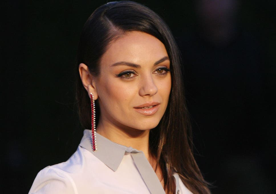Mila Kunis Discusses Abnormal Reactions Home Alone Fans Had To Ex