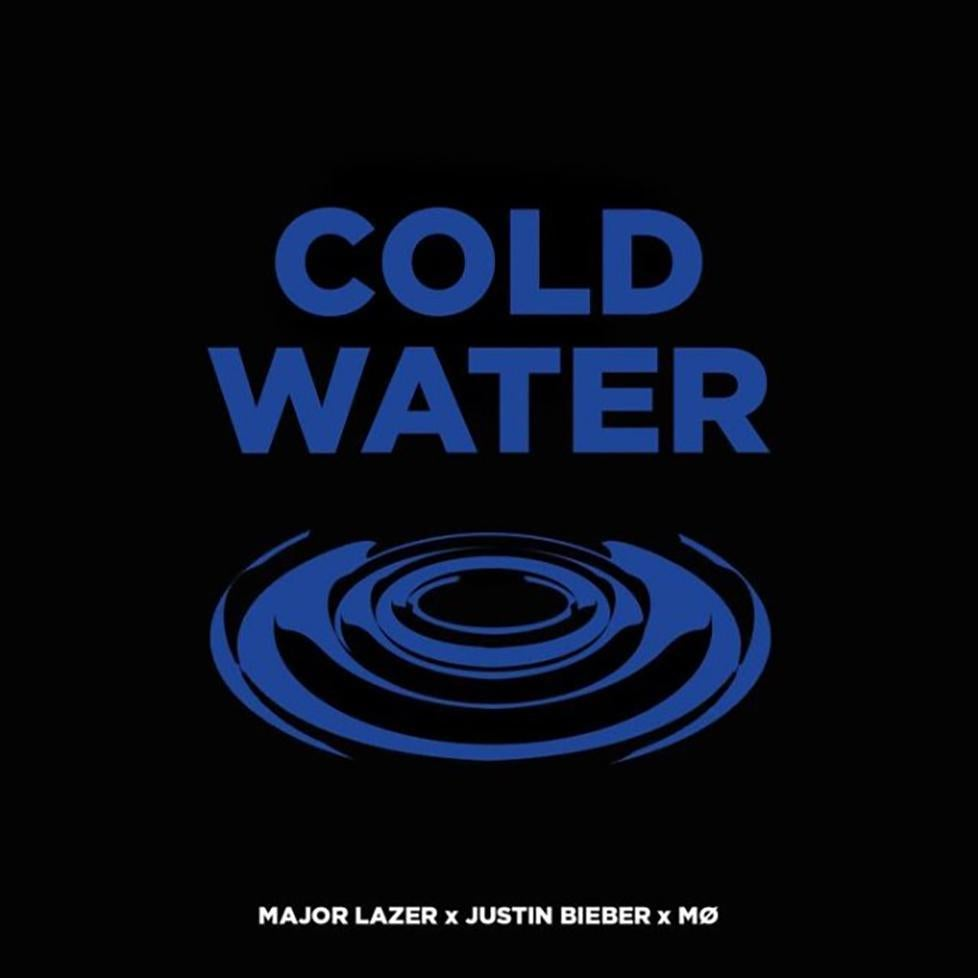 Let Me Love You Mp3 Song Download Duviya: Justin Bieber Releases New Song 'Cold Water' With Major