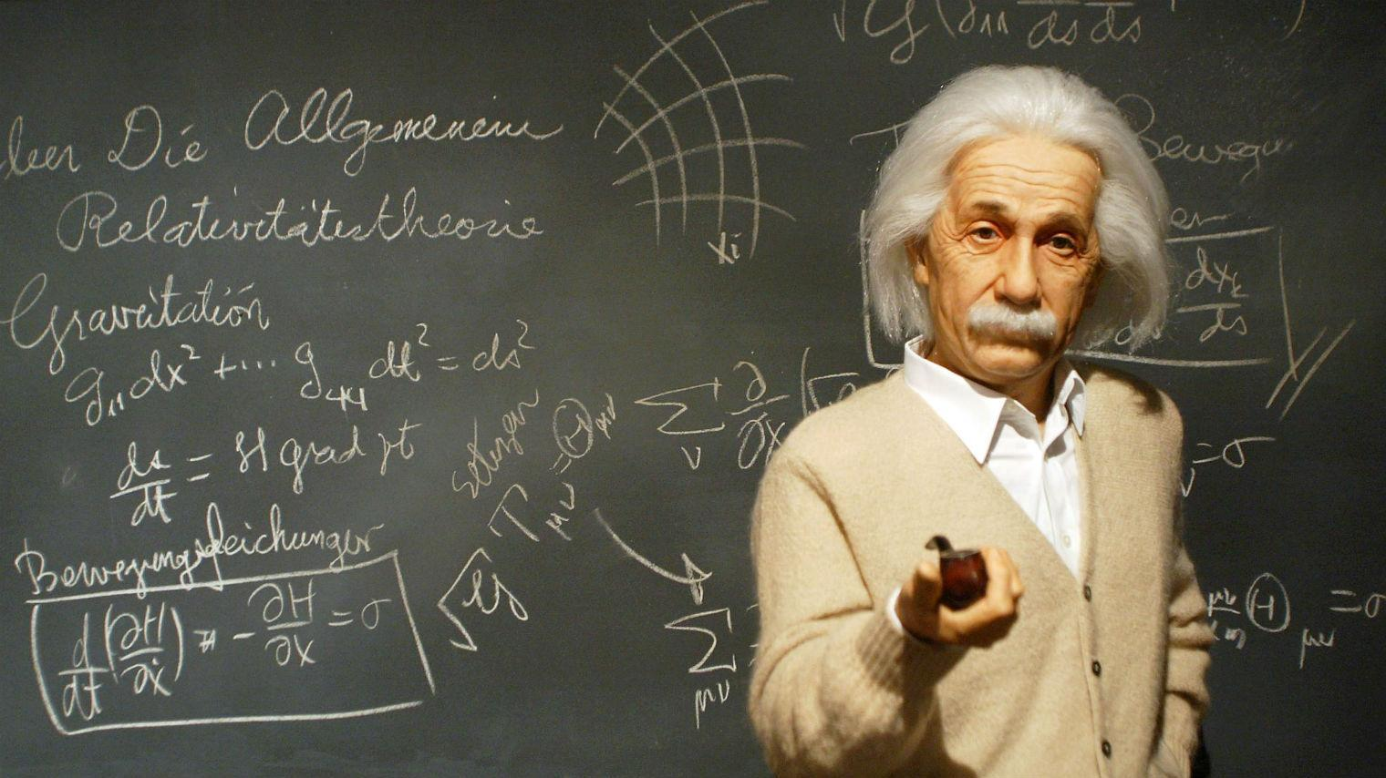13 science-backed signs you're smarter than average
