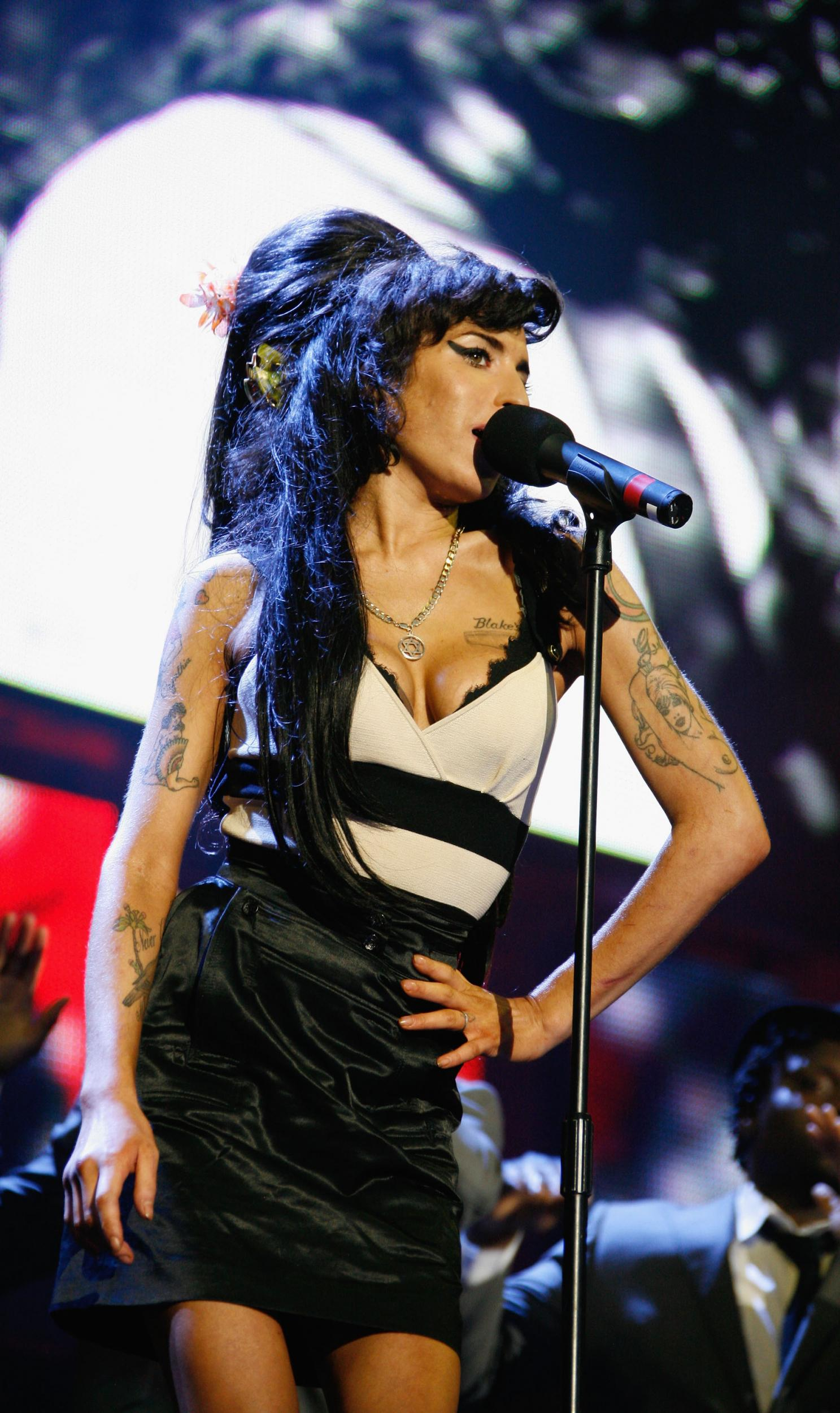 Fappening Amy Winehouse naked (36 photos), Topless, Hot, Twitter, swimsuit 2015