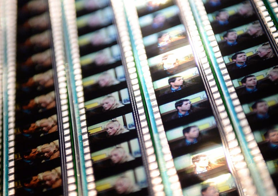 Succeeding at film school, 5 ways how | The Independent