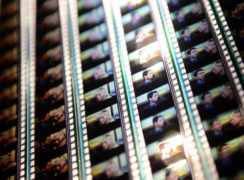 Movies could allow 'rotten' influences, a Saudi Islamic authority has said
