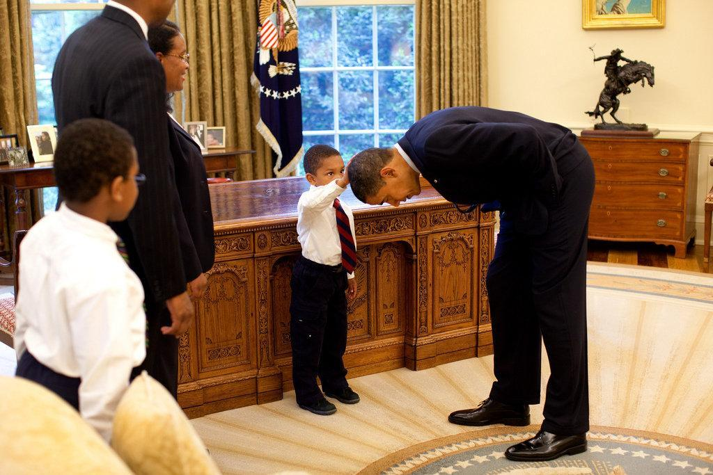 obama-hair.jpg