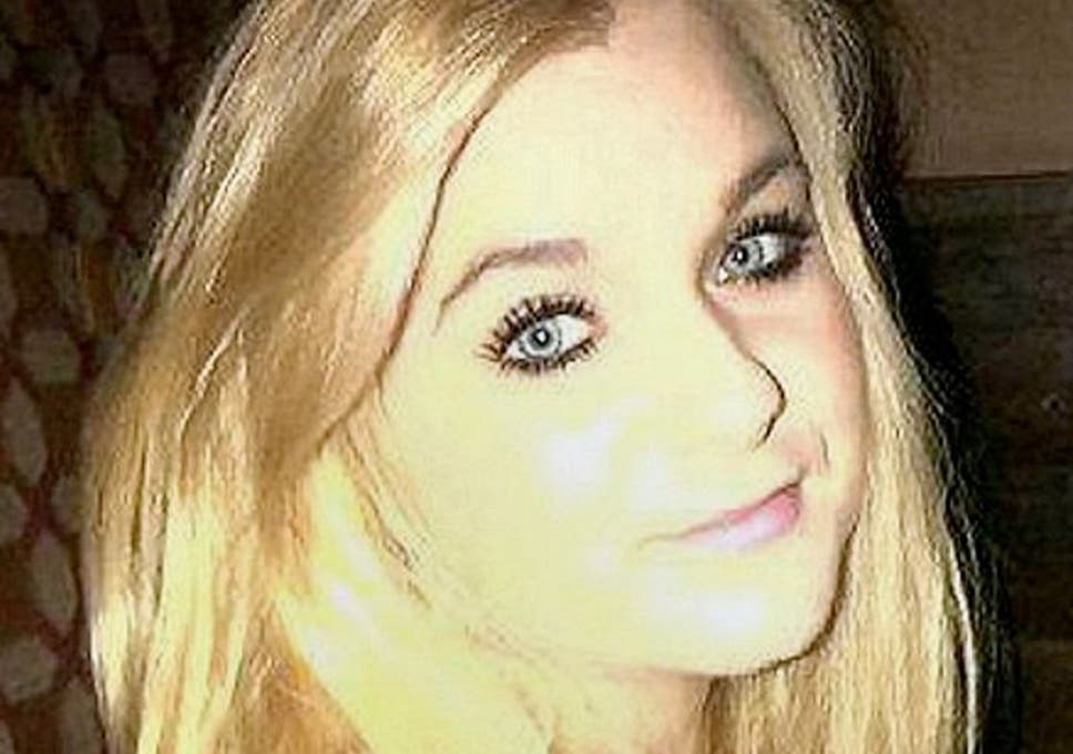 Woman died from contraceptive pill side effect after GP said