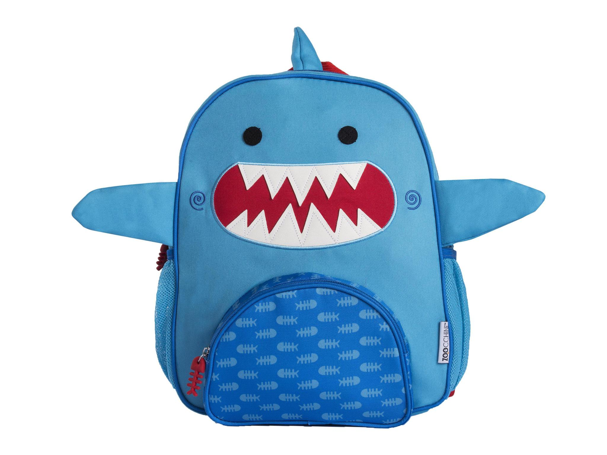 20 best school bags | The Independent