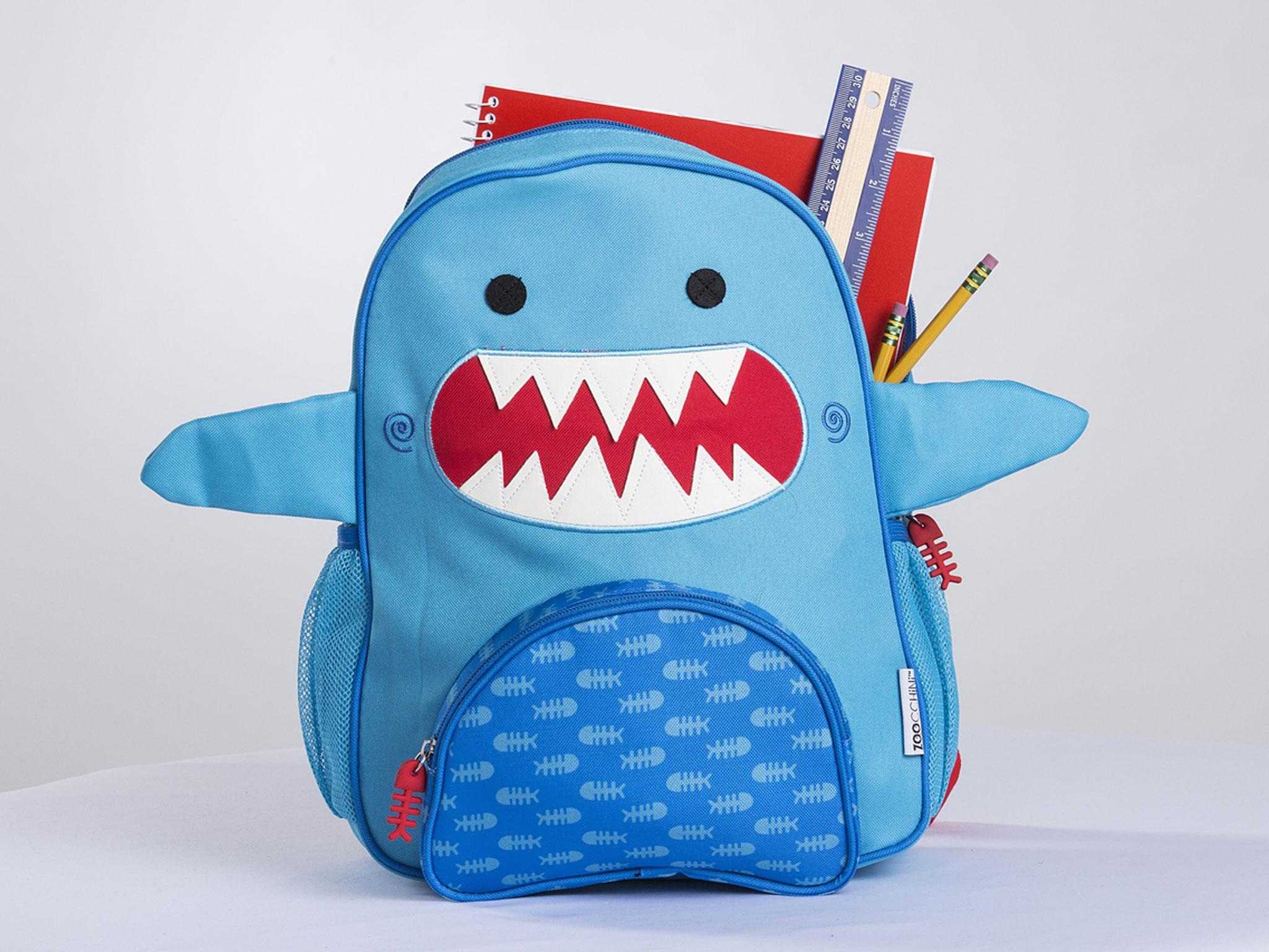 Best School Bags The Independent - Easily coolest school world