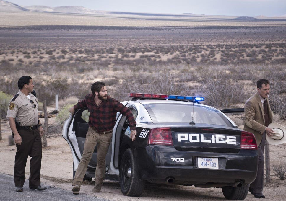 Image of: 2016 Nocturnal Animals Review Tom Ford Returns With Superb Painstakingly Crafted Movie Sure To Pick Up Awards Indiewire Nocturnal Animals Review Tom Ford Returns With Superb