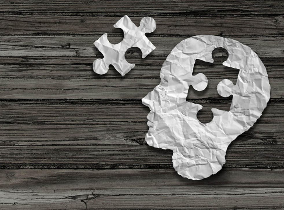 The shape of our brains could provide pieces to the puzzle of understanding human behaviour