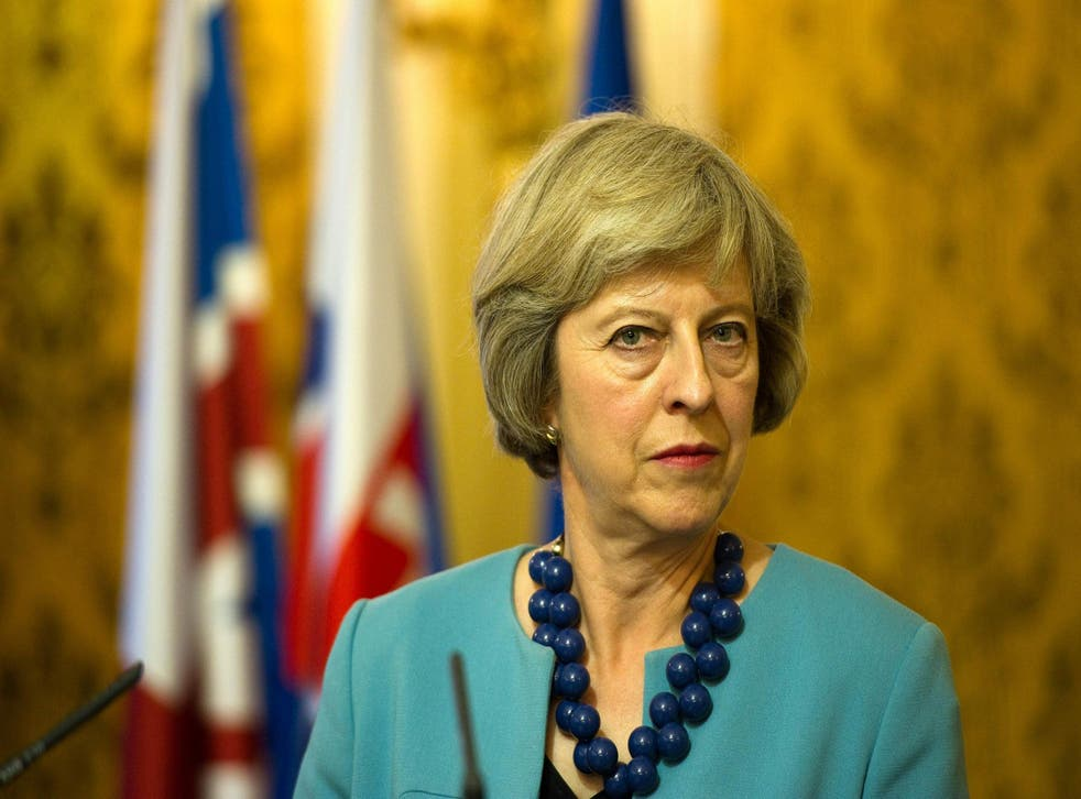 Theresa May's decision to rush out David Cameron's honours list earlier than expected on a busy news day 'smacked of the old politics'
