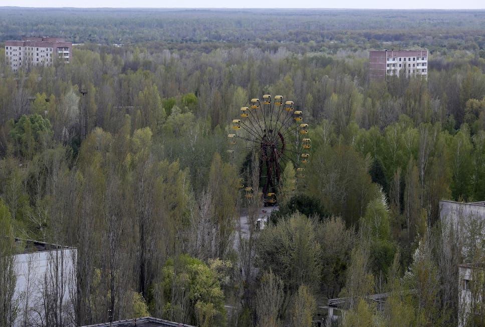 chernobyl.jpg?w968