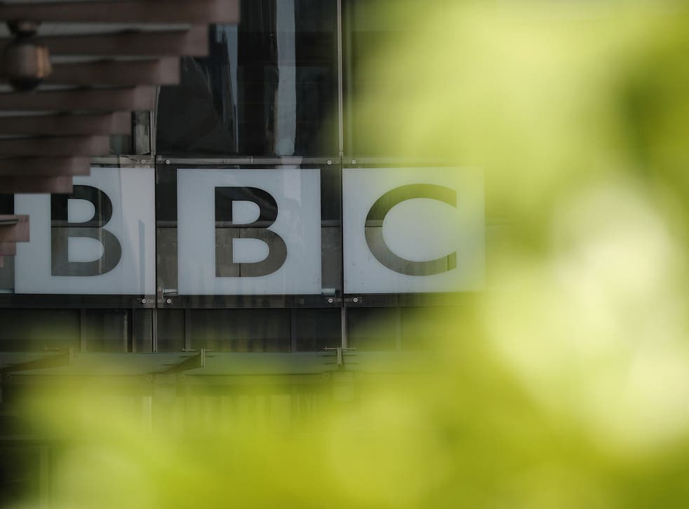 'No good reason' for high-earners in the BBC to 'hide' their pay, MPs say