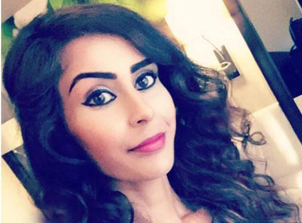 Faizah Shaheen was quizzed under terror laws after Thomson Airways cabin crew saw her reading a book about Syrian art on her honeymoon flight