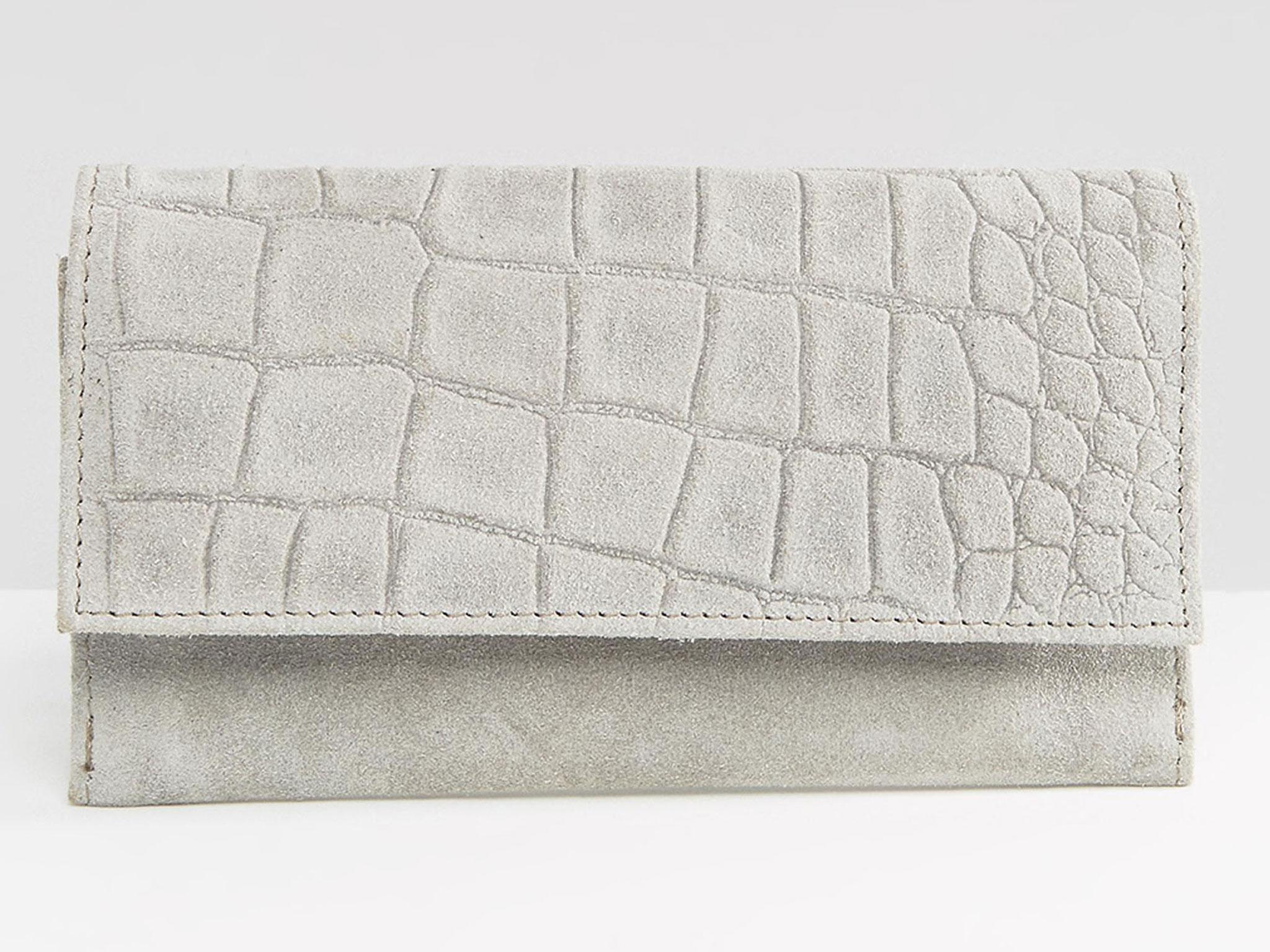 10 best women's wallets and purses | The