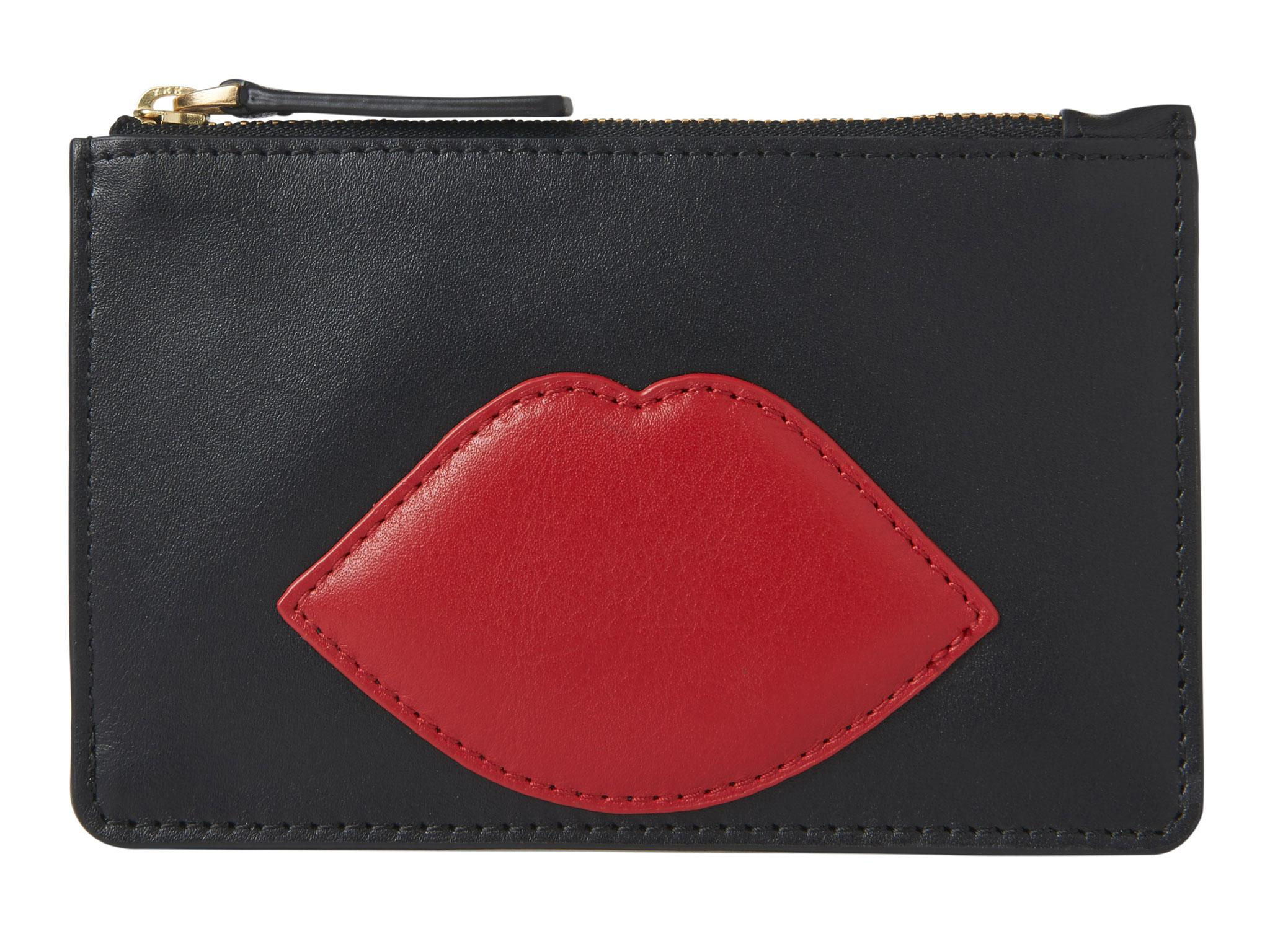 10 best women s wallets and purses   The Independent 4f0affdd48