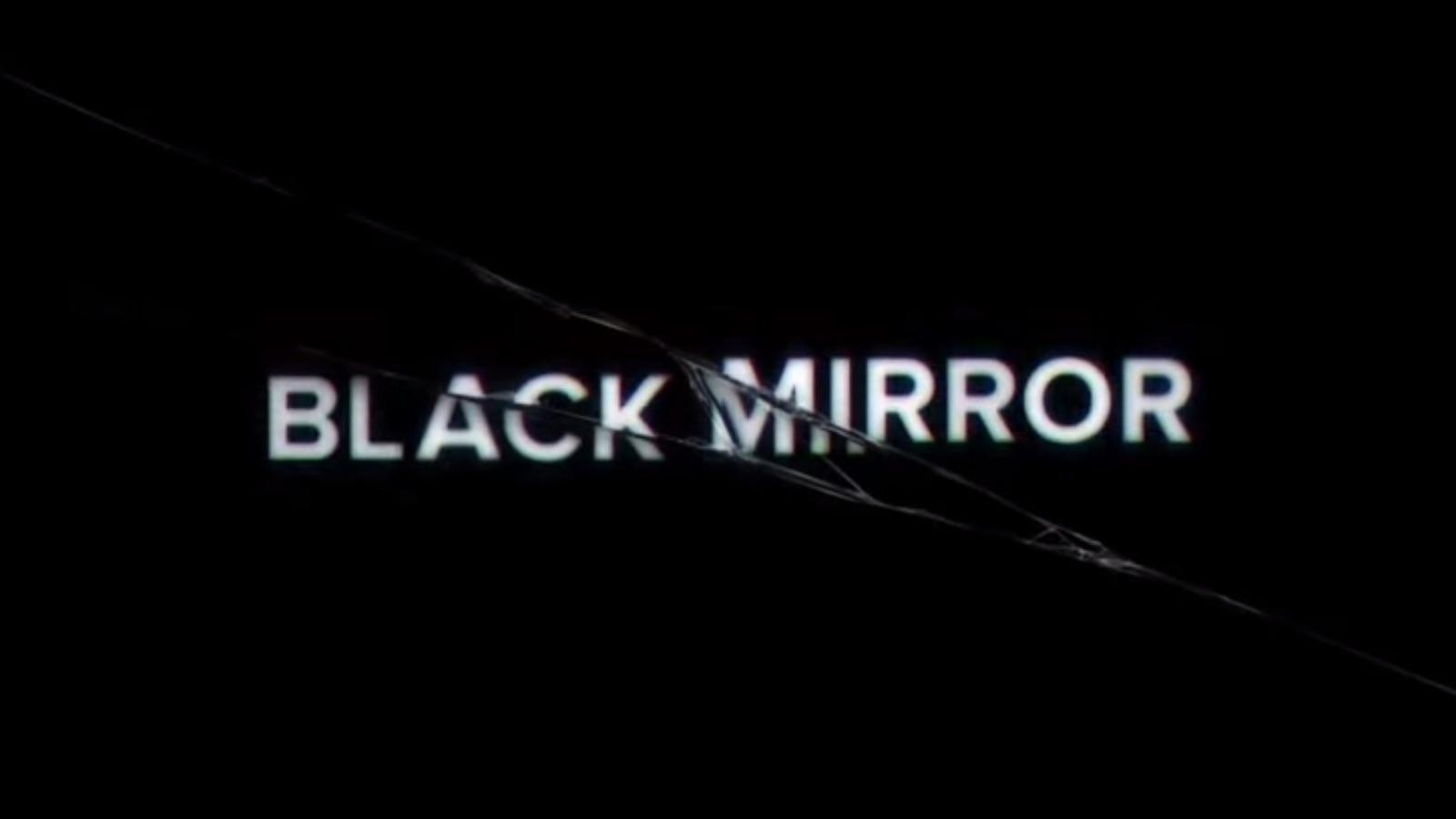 Resultado de imagen para Black mirror season 3