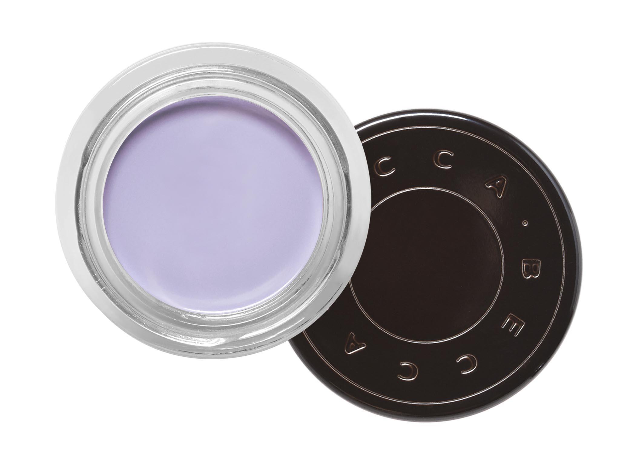 Jbs Mascara Waterproof Hitam Spon Beauty Blender Multi Colour New York Rak Spons Sponge Puff 3 Pcs Becca Backlight Targeted