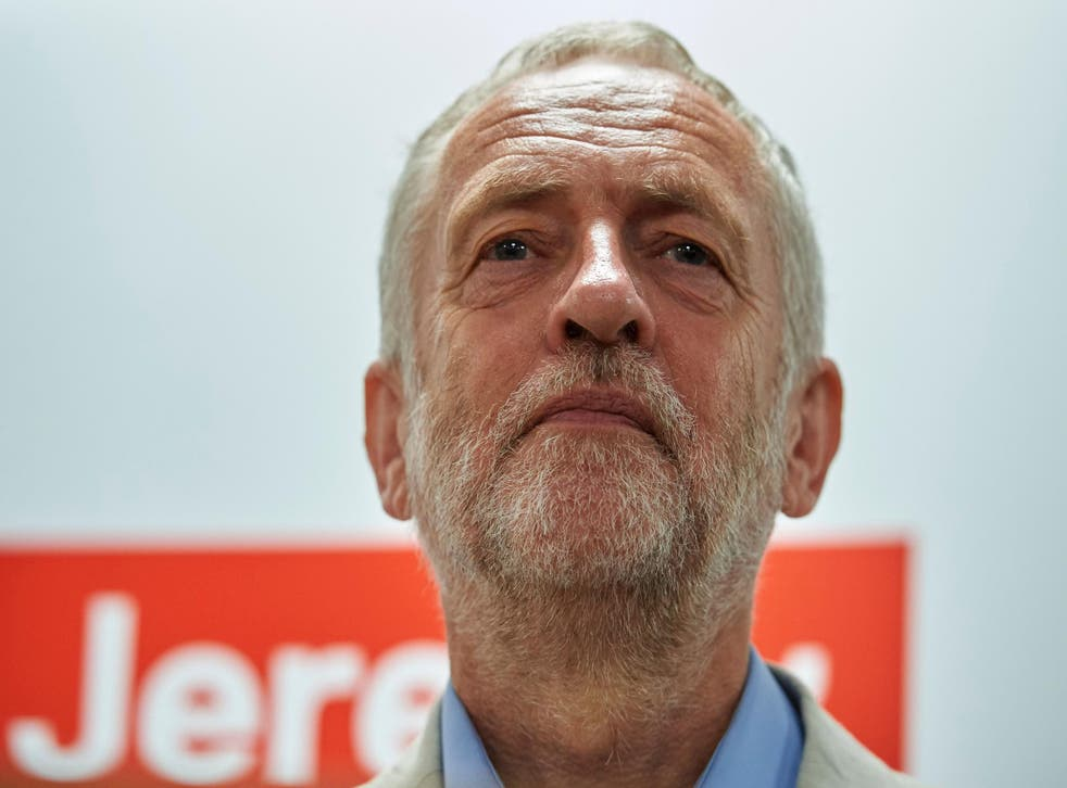 The Labour leader says the scheme could reduce inequality