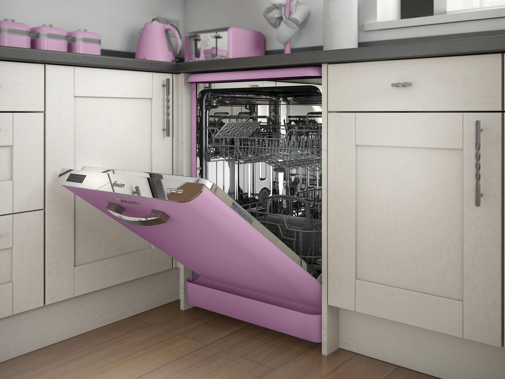 Best Dishwasher For Wine Glasses 10 Best Dishwashers The Independent
