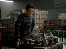 Miles Teller would 'absolutely' do Fantastic Four 2
