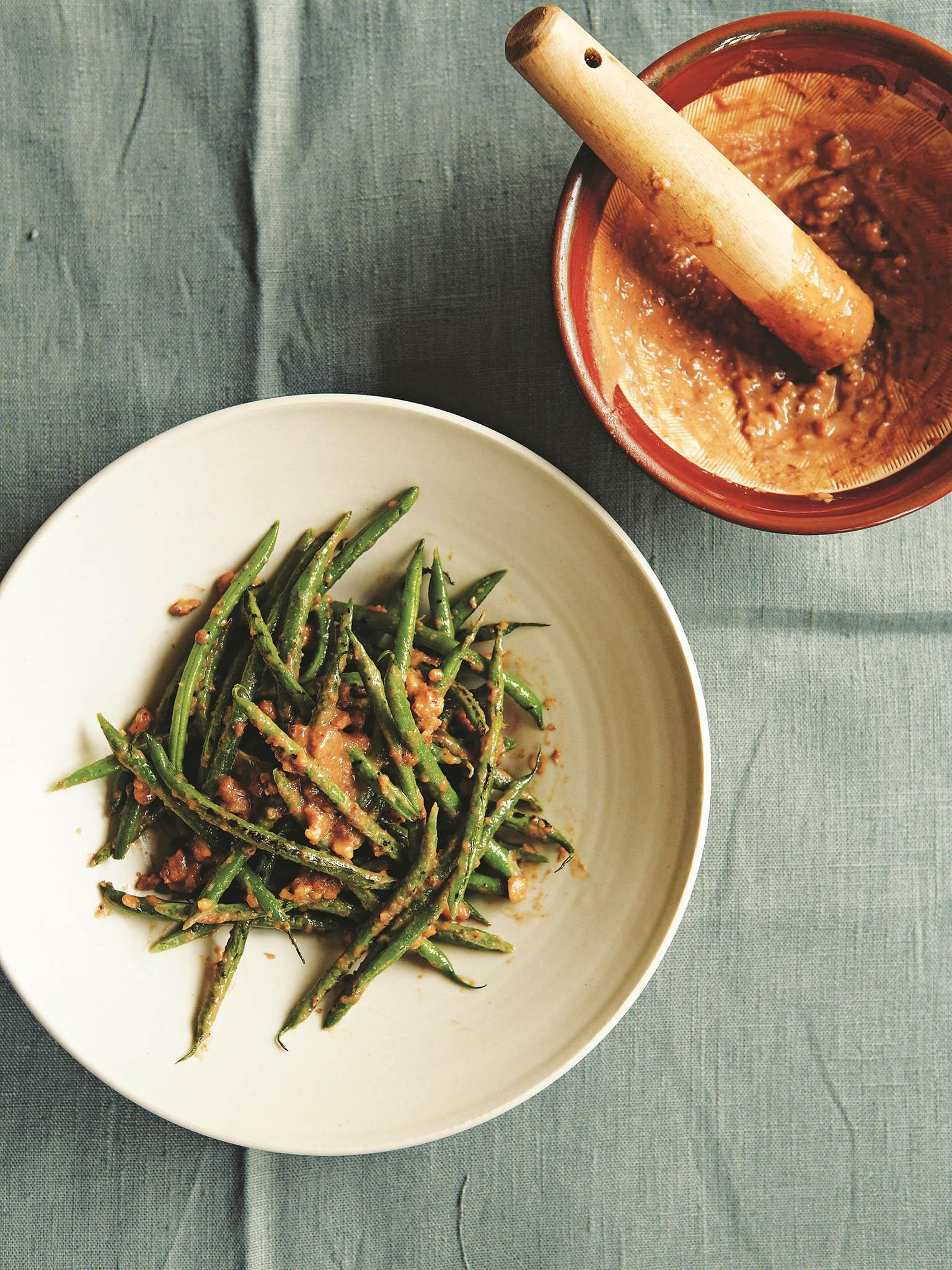 Miso tasty japanese superfood recipes from grilled black cod to grilled forumfinder Images