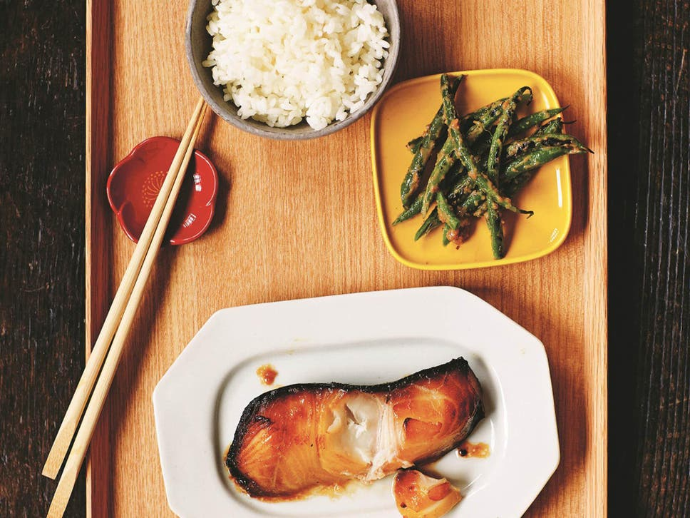 Miso tasty japanese superfood recipes from grilled black cod to miso tasty japanese superfood recipes from grilled black cod to dark fudge chocolate brownie forumfinder Images