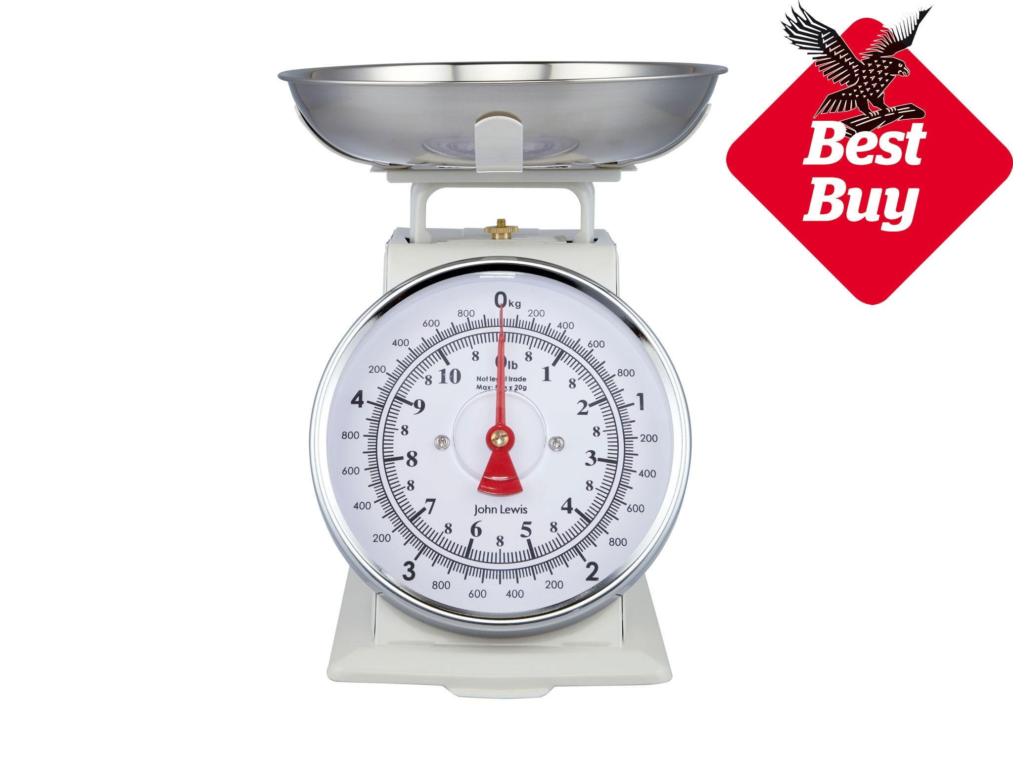 11 best kitchen scales the independent these gumiabroncs Image collections