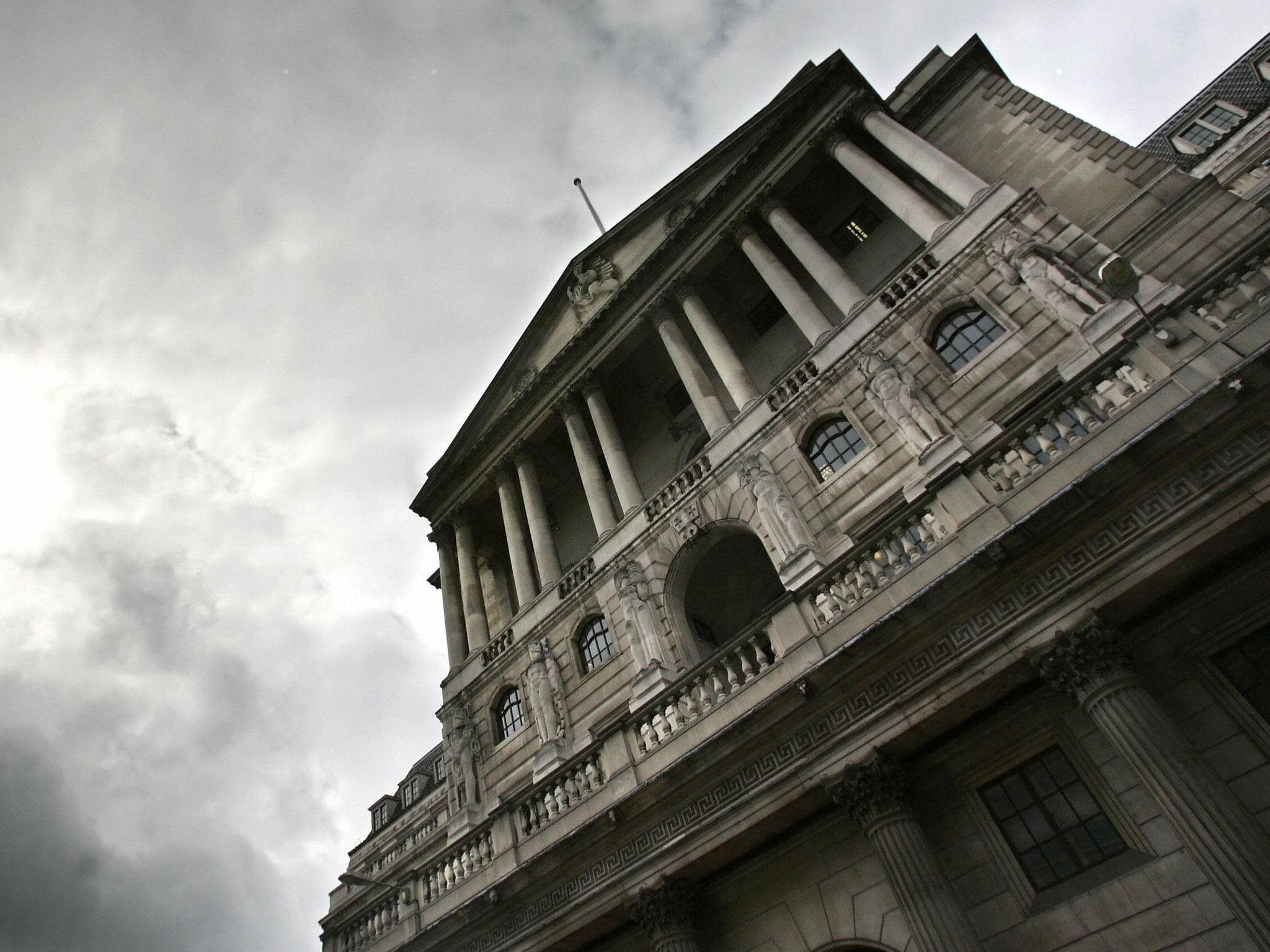 is the bank of england independent As the debate leading up to the referendum begins to heat up, one of the most important issues will be the currency an independent scotland decides to use.