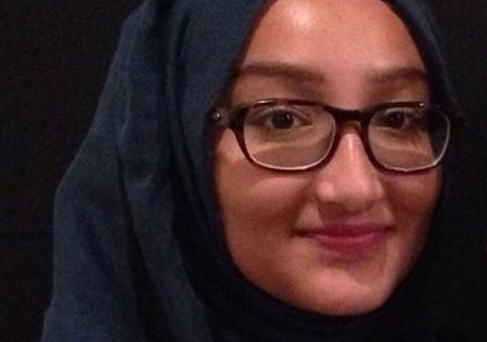 Kadiza Sultana may have fled the UK to marry an Isis fighter