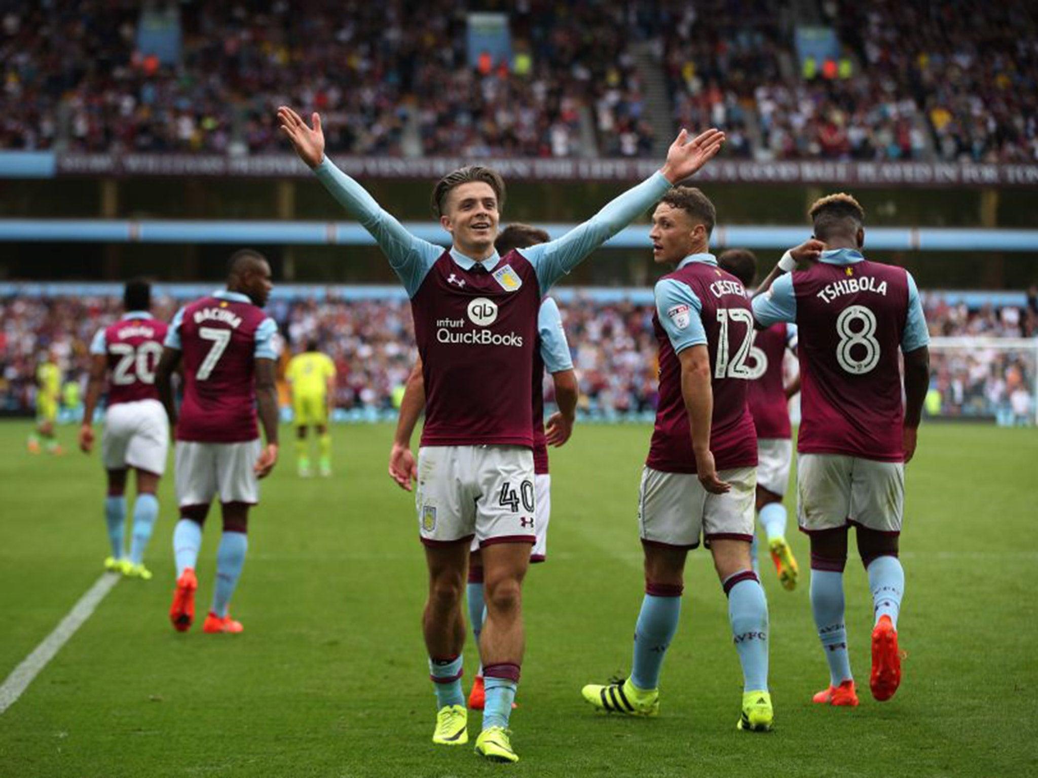 Aston Villa: Roberto di Matteo tells under-investigation ...