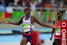 Read more  Live: 'Super Saturday' at the Rio 2016 Olympics