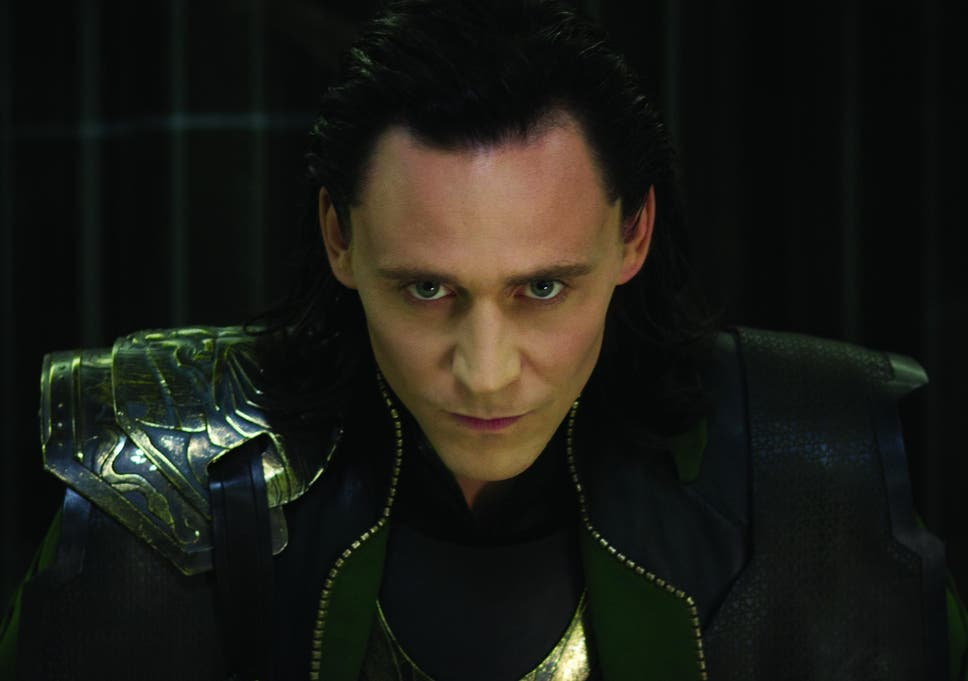 Avengers: Age of Ultron: Tom Hiddleston explains why his Loki cameo