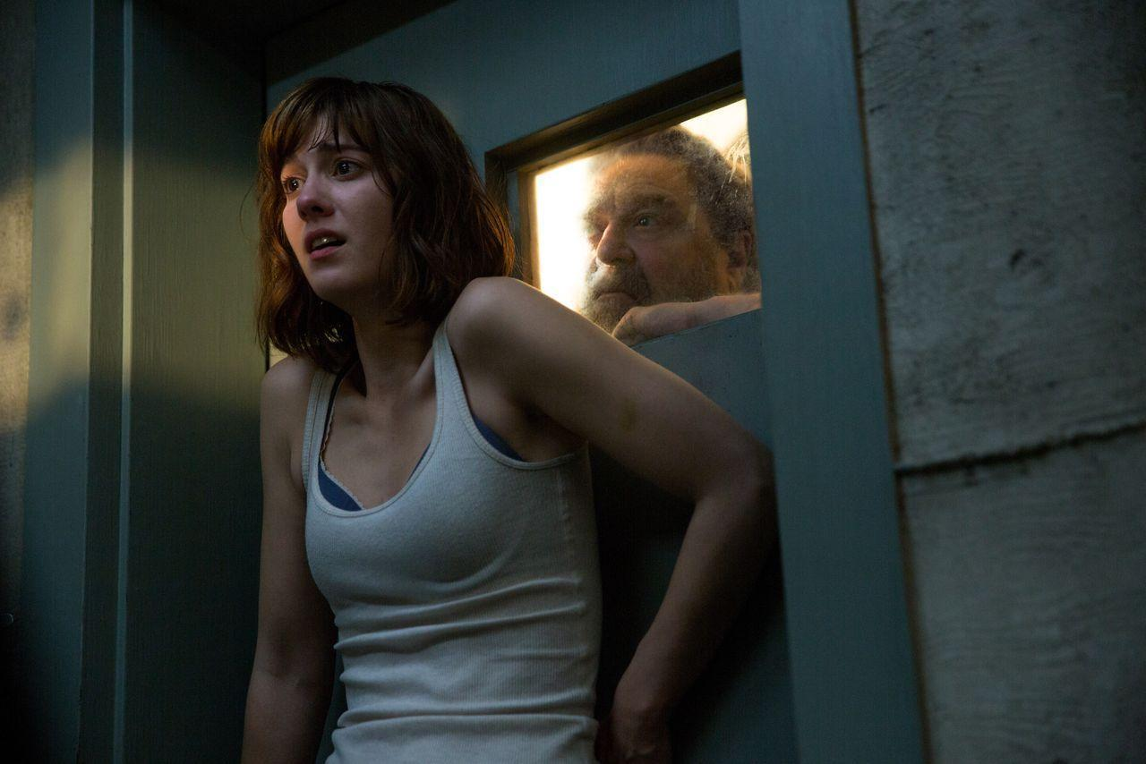 Cloverfield 3 release date: JJ Abrams' God Particle pushed back, name reverted to 2017 Cloverfield Movie